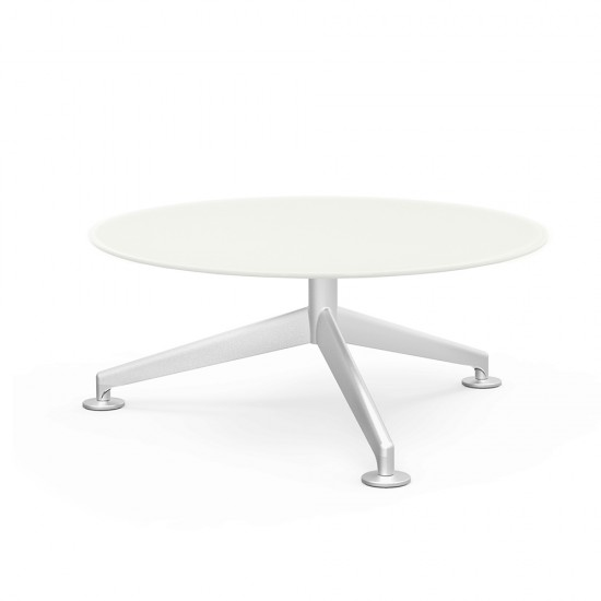 Curva Table