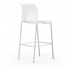 Pommerac Bar Stool